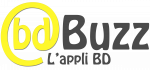 new_logo_bdBuzz_HD