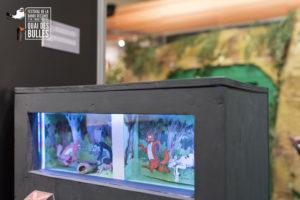 expo pesch