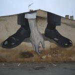 escif-street-art-16