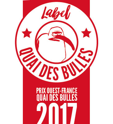 label ouest france