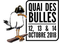 logo_festival-2018