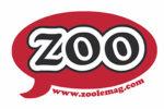 Logo_ZOO_URLrouge - web