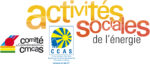 logo_AS_CCAS_CCcmas