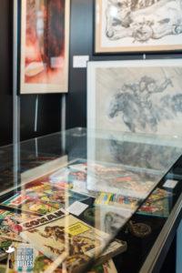photo expo conan