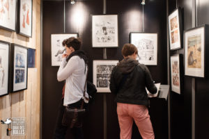 photo expo oubrerie