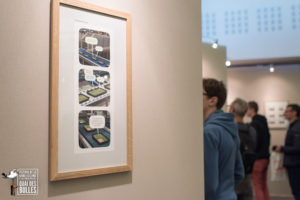 photo expo voutch