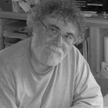 Jean-Claude Fournier