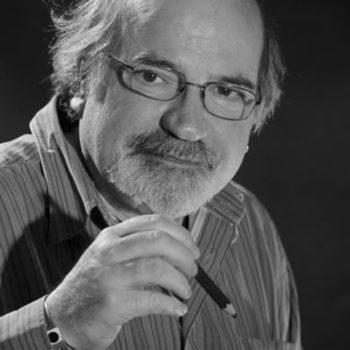 Jean Solé : Les rencontres graphiques Babelio