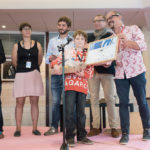 2018-prix-jeunes-talents-02 copie