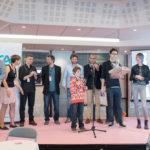2018-prix-jeunes-talents-05 copie