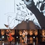 concert-oubrerie-01 copie