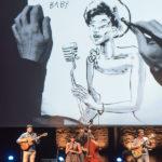 concert-oubrerie-02 copie