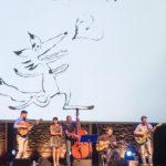 concert-oubrerie-07 copie