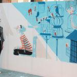 fresque-garin-01 copie