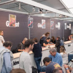 salon-livre-03 copie