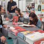 salon-livre-04 copie