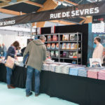 salon-livre-05 copie