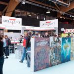 salon-livre-06 copie