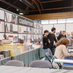 salon-livre-27 copie