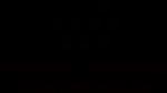 logo_wbi_noir_haute_resolution
