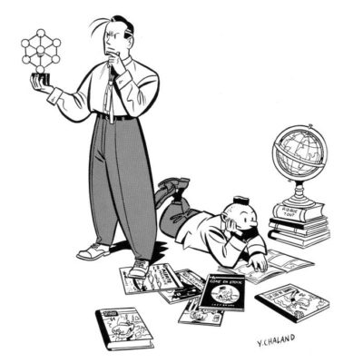 7e9a5794a678ae9b0f7f70d173c6f78c-bd-art-bd-comics