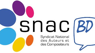 logo snac bd