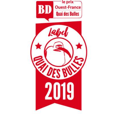 Logo OFQDB