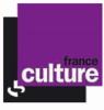 fb-franceculture