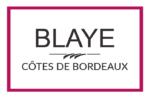 logo-Blaye-Côtes-de-Bordeaux (2)