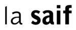 Saif-logo-Monotype-CMJN