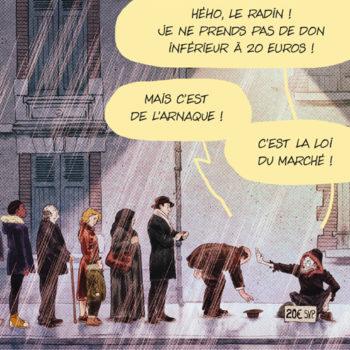 Rencontre – Emmanuel Reuzé