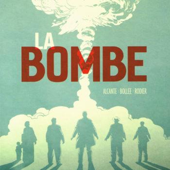 Rencontre – La bombe