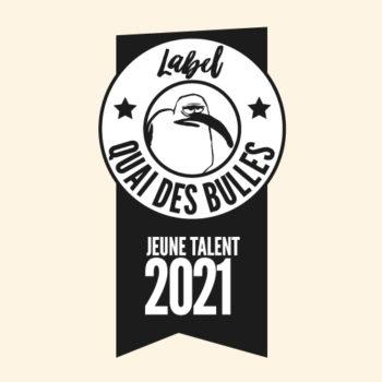Prix Jeunes Talents
