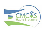 logo cmcas haute bretagne