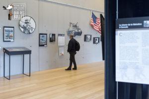 expo Vers la Liberté