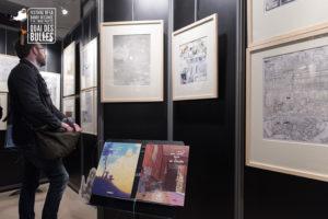 expo Michel Plessix